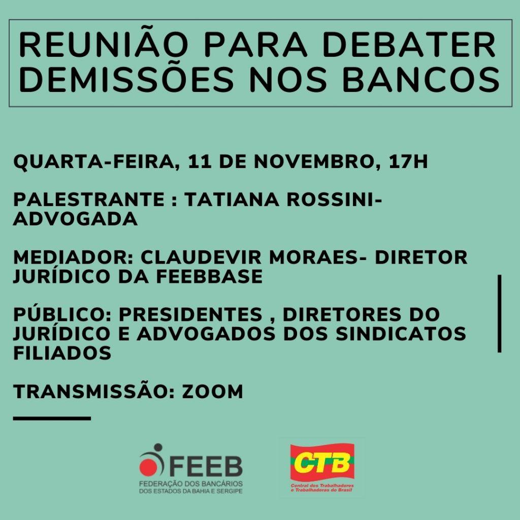 11.11 demissoes nos bancos aad3b