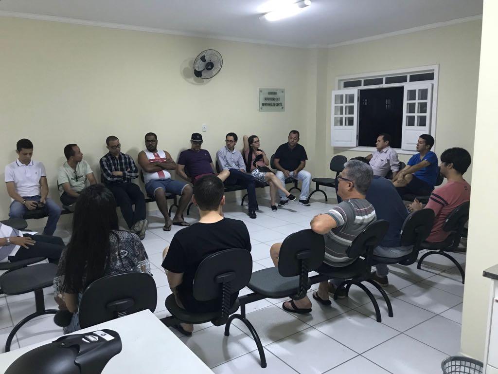 1 assembelisa fenaban 2018 jacobina 6bd8d