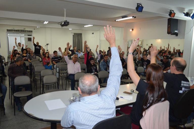 1 assembleia febnaban 2018 conquista 9dc2a