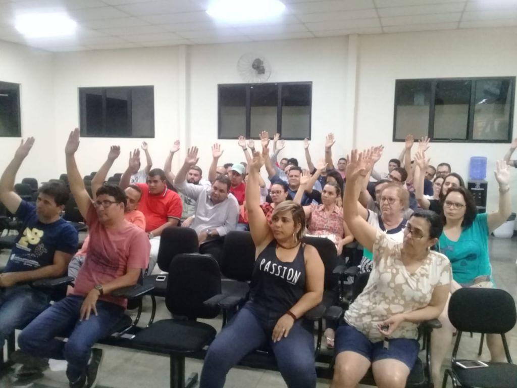1 assembleia febnaban 2018 irece f76db