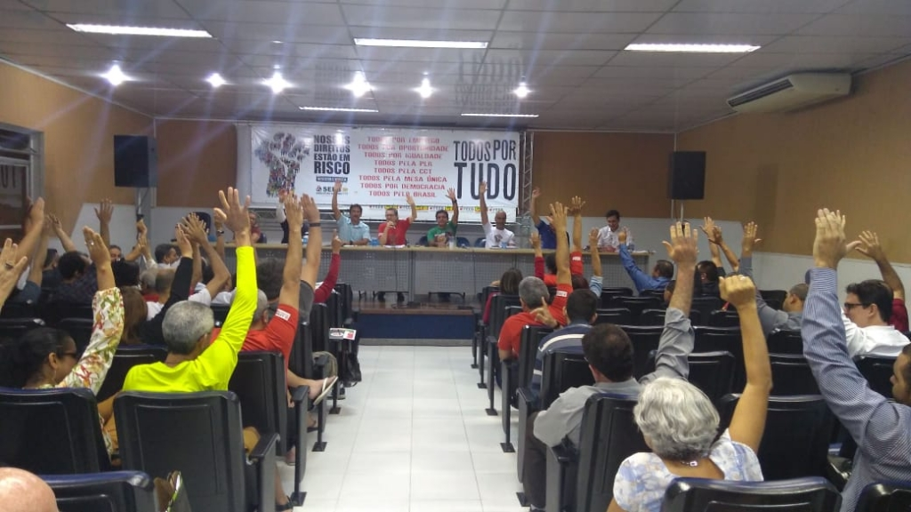 1 assembleia fenaban 2018 sergipe 2 7f993