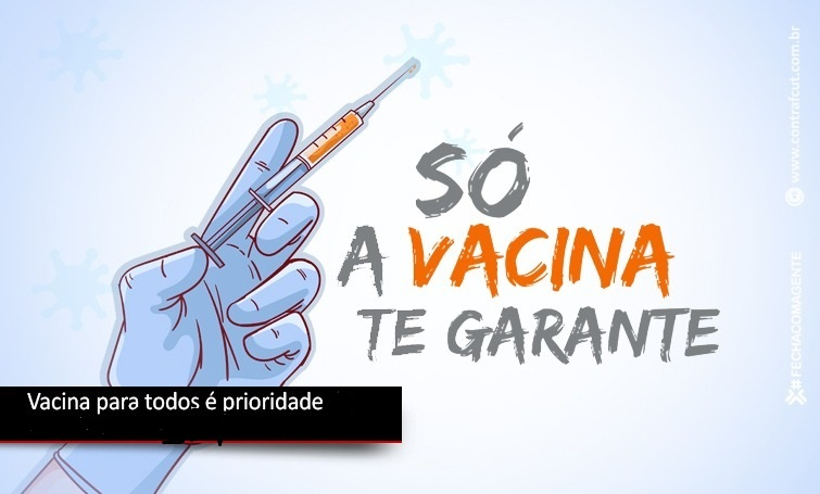 2.321 vacina ja e38d0