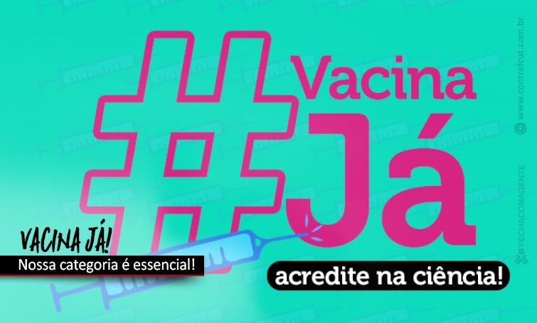 2021 vacina ja bancarios 55c1f