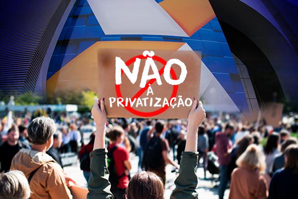 24.2.21 nao a privatizacao da caixa 7d933