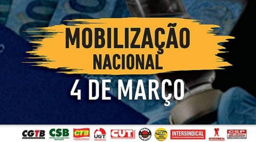 4.3.21 mobilizacao nacional estatais d155b