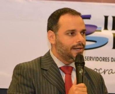Augusto Vasconcelos e51bc