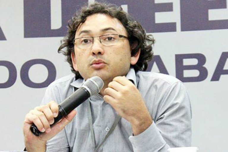 Augusto junior 54102