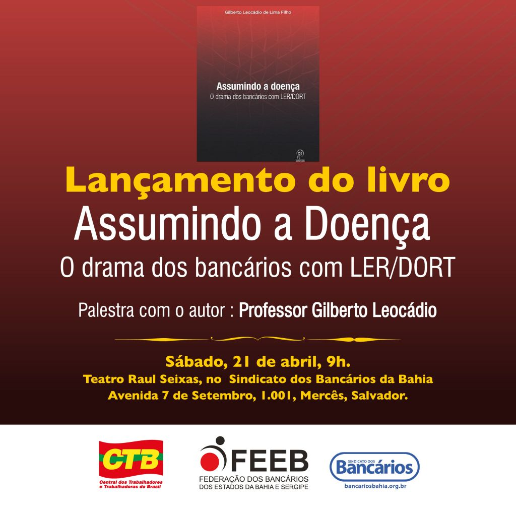 CARD livro Assumindoa as Doencas 01 01 d10ba