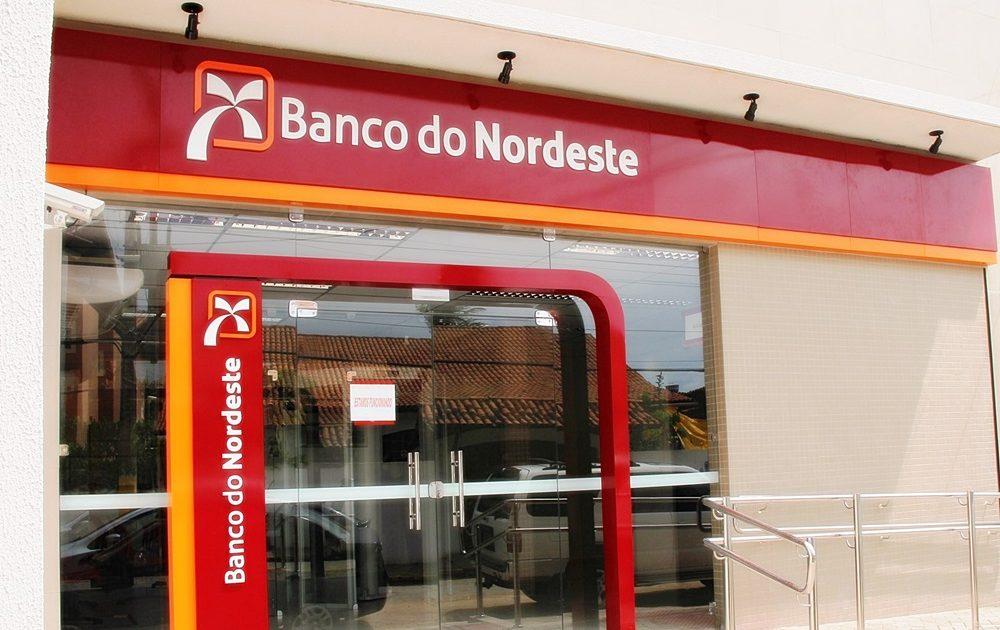 banco do nordeste 80308