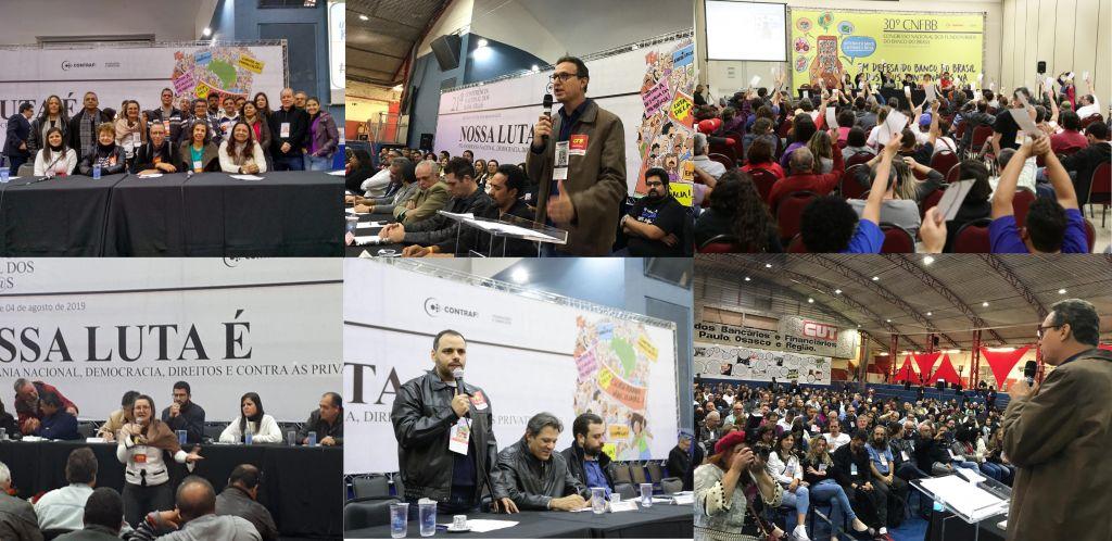 conf nacional 2019 mosaico 5e70e