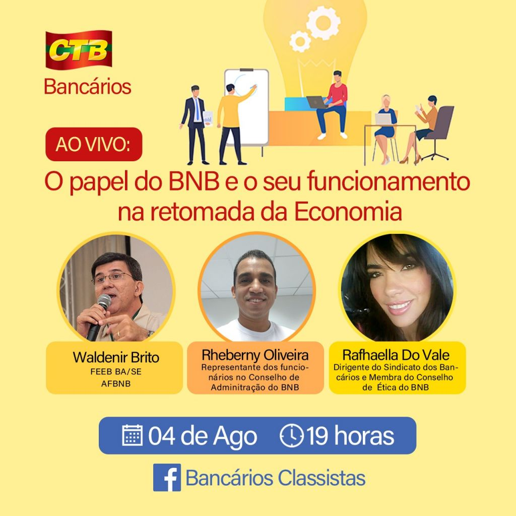 debate bancarios classistas 48f78