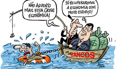 estagnacao economica rentabilidade dos bancos 6ab43