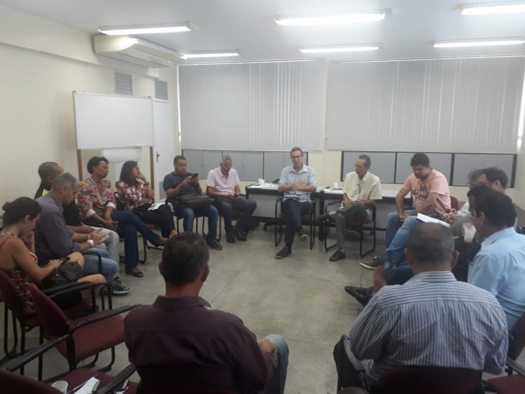 reuniao diretoria feeb out 2018 b653d