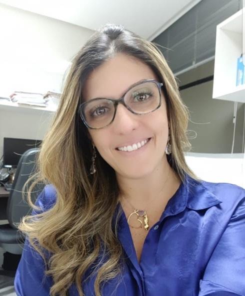 tatiana oliveira advogada 1d252
