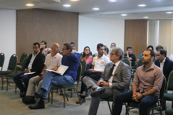 workshop claudevir neto e augusto site 3473d