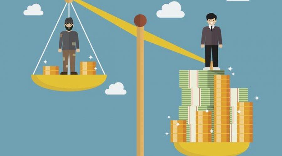 2021 desigualdade de renda 8ac92