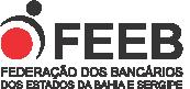 Federação dos Bancários FEEB BA/SE